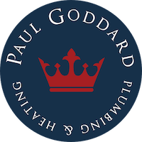 paul-goddard-plumbing-heating-services